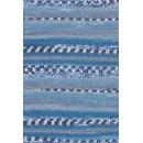 Lang Yarns Baby Cotton Color 786.0034