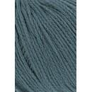 Lang Yarns Norma 959.0188 oud petrol blauw