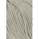 Lang Yarns Norma 959.0026 grijs groen