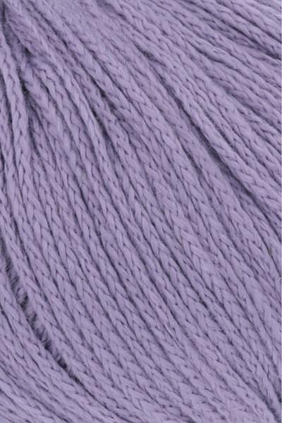 Lang Yarns Norma 959.0046 lavendel