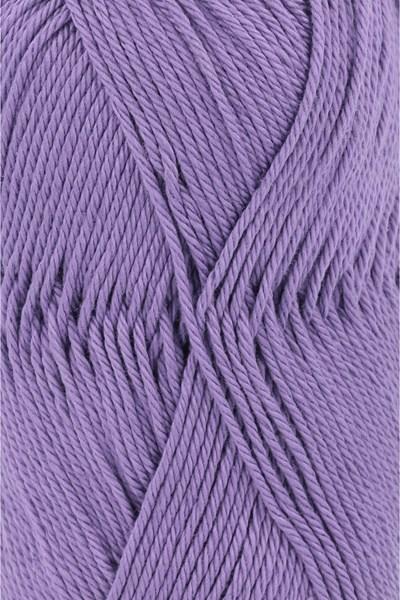 Lang Yarns Quattro 16.0146 paars