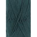 Lang Yarns Quattro 16.0218 donker groen