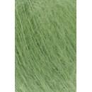 Lang Yarns Mohair luxe 698.0116 helder groen