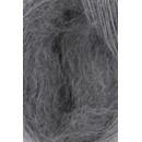 Lang Yarns Lace 992.0005 grijs