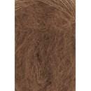 Lang Yarns Lace 992.0015 oker bruin