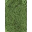Lang Yarns Lace 992.0016 helder groen (levertermijn eind juni)