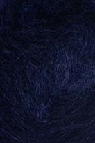 Lang Yarns Lace 992.0025 donker blauw