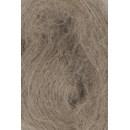 Lang Yarns Lace 992.0039 grijs zand