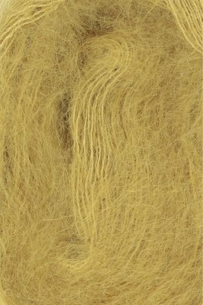 Lang Yarns Lace 992.0050 geel