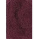 Lang Yarns Lace 992.0066 fuchsia