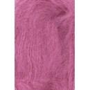 Lang Yarns Lace 992.0085 pink