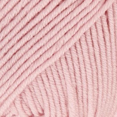 DROPS Merino extra fine 40 poeder roze