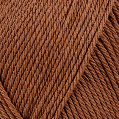 Schachenmayr Catania 438 deep amber