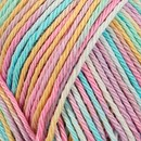 Schachenmayr Catania color 231 einhorn color