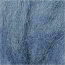 Bhedawol blauw sky 451850 (100 gram)