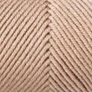 Schachenmayr Soft and Easy 00005 linnen