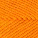 Schachenmayr Soft and Easy 00029 mandarijn