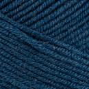 Schachenmayr Soft and Easy 00056 indigo