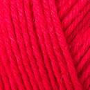 Regia uni 4 draads 02002 cherry (50 gram)