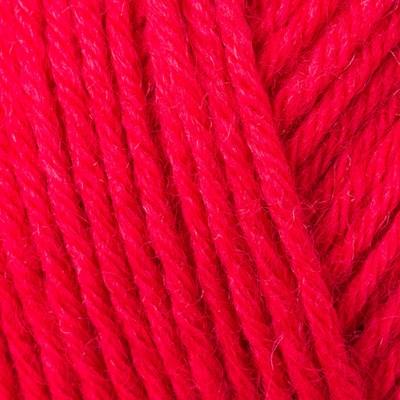 Regia uni 4 draads 02002 cherry 50 gram