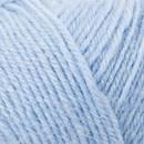 Regia uni 4 draads 01945 ligt blue (50 gram)