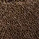 Regia uni 4 draads 02140 bark streaked (50 gram)