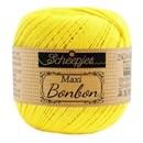 Scheepjes Maxi Sugar Rush 280 lemon (50 gram) (op=op)