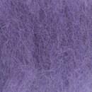 Bhedawol paars oud lila (100 gram)