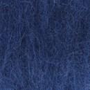 Bhedawol blauw donker jeans (100 gram)