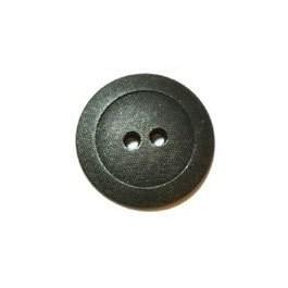 Knoop 12 mm metaal