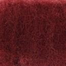 Bhedawol rood donker (100 gram)
