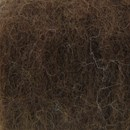 Bhedawol bruin (100 gram)