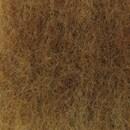 Bhedawol bruin camel (100 gram)