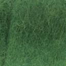 Bhedawol groen mos (100 gram)