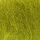 Bhedawol groen geel donker (100 gram)