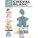 Cheval Blanc magazine 31
