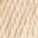 Cheval blanc - Triade 016 naturel