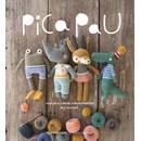 Pica pau (op=op)