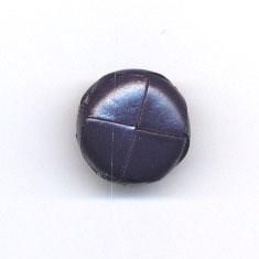 Knoop 18 mm 210 paars