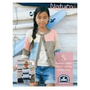 DMC magazine Natura Just Cotton - Kids