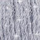 DMC etoile C318 grijs