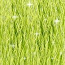DMC etoile C907 groen lime