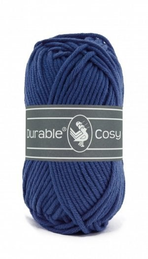 Durable Cosy 0370 jeans