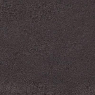 Leer rest donker bruin 15 a 30 cm op=op