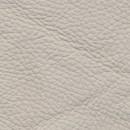 Leer rest licht grijs zand (strook breedte verloop 5-12 a 75 cm) (op=op)