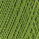 Lammy Yarns Coton crochet 071 fris linde groen