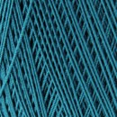 Lammy Yarns Coton crochet 459 oud blauw