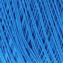 Lammy Yarns Coton crochet 457 helder blauw