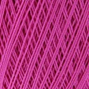 Lammy Yarns Coton crochet 020 pink