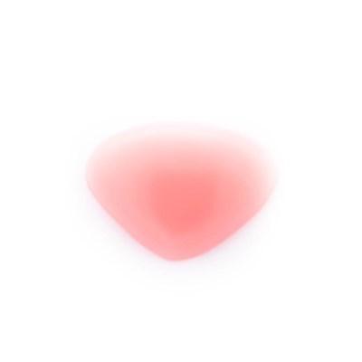 Neus 18 mm roze 5 stuks